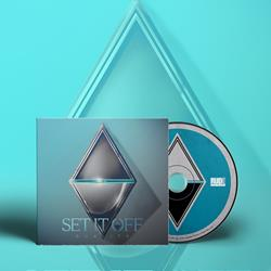 Duality CD+Download