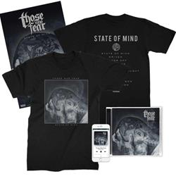 State Of Mind 7