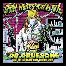 Dr. Gruesome
