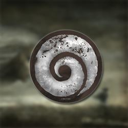 Spiral Slipmat