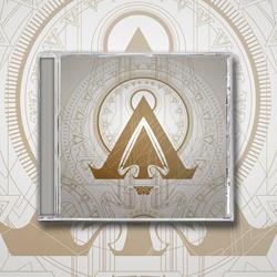 Massive Addictive CD