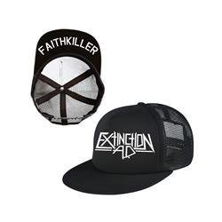 Faithkiller Black