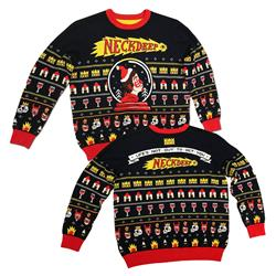 LNOTGY Holiday Knit  Sweater