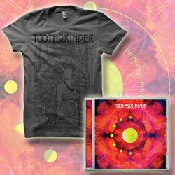 Toothgrinder Bundle