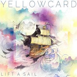 Yellowcard - Lift A Sail Download