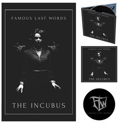 The Incubus 1