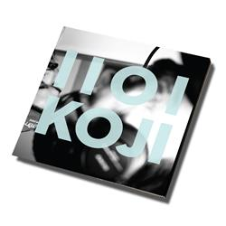 IIOI/KOJI