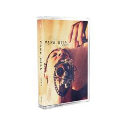Smile  Cassette