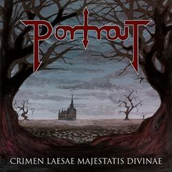 Crimen Laesae Majestatis Divinae CD