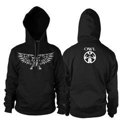 OWL Black