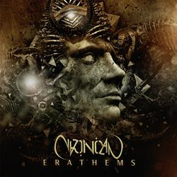 Erathems CD