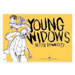 Settle Down City