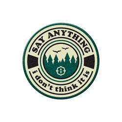 IDTII Logo