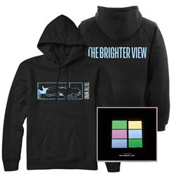 The Brighter View CD 3