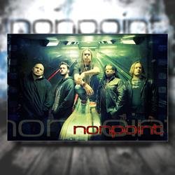 Nonpoint Promo