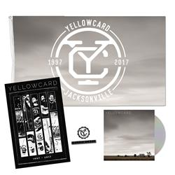 Yellowcard 7