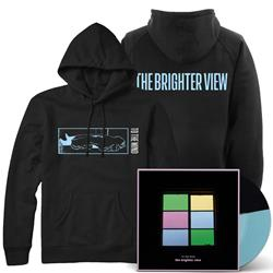 The Brighter View Vinyl 3