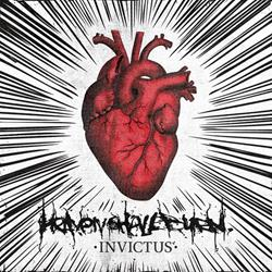 Invictus CD