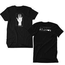 Art T-shirt + Digital Download