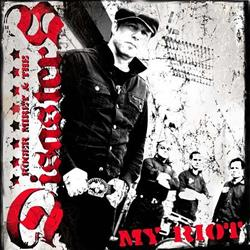 Roger Miret & The Disasters - My Riot