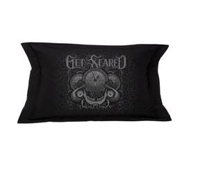 Get Scared Merchnow Your Favorite Band Merch Music
