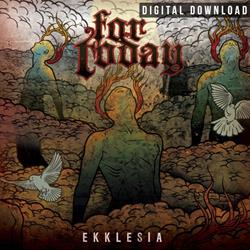 Ekklesia Download