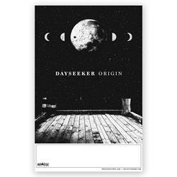 Origin Moons