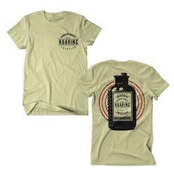 Bottle Sand T-Shirt