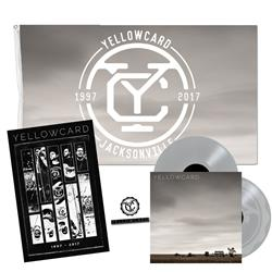 Yellowcard 9