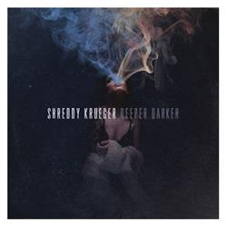Deeper Darker
