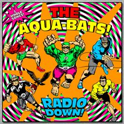 Radio Down! EP