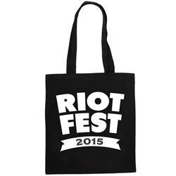 Event 2015 Black