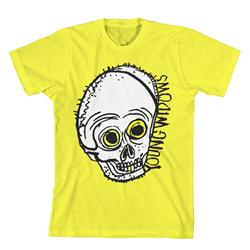Creep Yellow