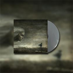 Disillusion Translucent Smoky Gray LP