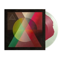 Vinyl Lps Merchnow Your Favorite Band Merch Music And