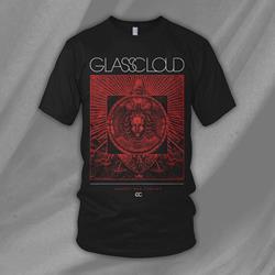 March Black T-Shirt