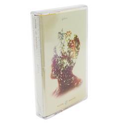 Bloom & Breathe Mustard Yellow Cassette