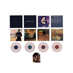 A Place For Us To Dream Vinyl Box Set