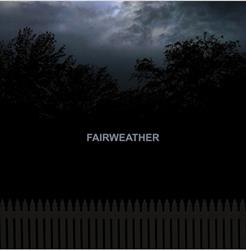 Fairweather Digital Download