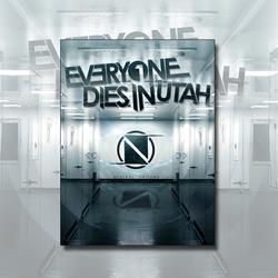 Neutral Ground Album Poster