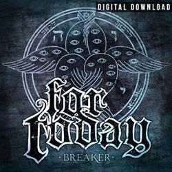 Breaker Download