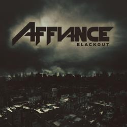 Blackout Digital Download