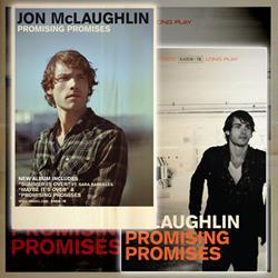 Promising Promises 2-Sided