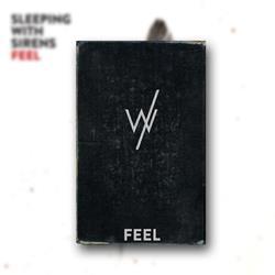 Feel Journal