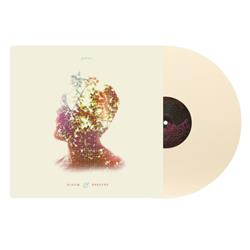 Bloom & Breathe Bone Double LP