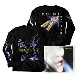 Point Oblivion Bundle 5