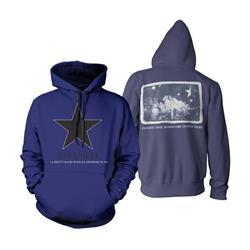 Live Star Blue