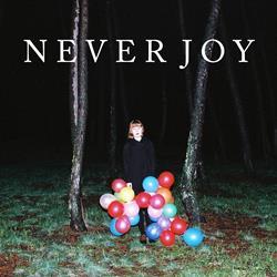 Never Joy