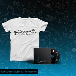 Got It Made Bundle 3