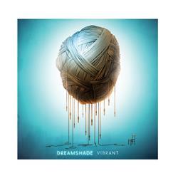 Vibrant CD/Digital Download